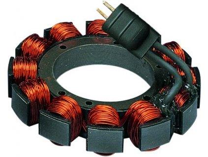 CCE,  Unmolded Stator 17 AMP
