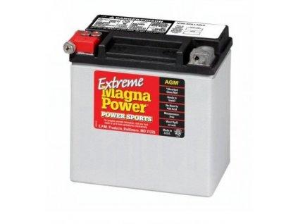 Baterie MAGNA POWER ETX14 (YTX14-BS)